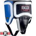 Бандаж для защиты паха RINGSIDE GEL RS-3325