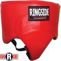 Женский бандаж RINGSIDE RS-3229
