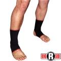 Бандаж для голеностопа RINGSIDE Ankle Supports