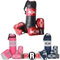 Детский набор боксера RINGSIDE Kids Boxing Set 2-5 лет