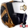 Боксерский шлем для детей RINGSIDE Youth