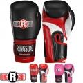 Снарядные перчатки RINGSIDE IMF Tech Super Bag Gloves