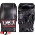 Битки перчатки RINGSIDE ECONO BG 2