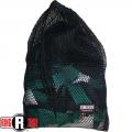 Мешочек для стирки бинтов RINGSIDE Handwrap Wash Bag