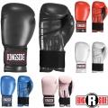 Боксерские перчатки RINGSIDE Extreme Fitness Boxing Gloves