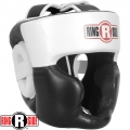 Боксерский шлем RINGSIDE Full Face
