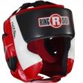 Боксерский шлем RINGSIDE RS-3321