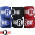 Боксерские бинты RINGSIDE Pro Mexican Handwrap Pair 5.1м