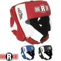Боксерский шлем RINGSIDE Elite RS-3313