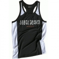 Майка мужская Legal Power Bodybuilding Tank-Top