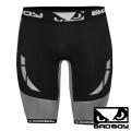 Компрессионные шорты BAD BOY Sphere Compression Shorts