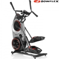 Гибридный кардиотренажер домашний BOWFLEX Max Trainer M5