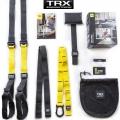 Тренировочные петли TRX PRO PACK ORIGINAL