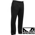 Спортивные штаны BAD BOY Open Hem Cotton Joggers