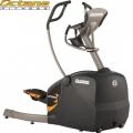Эллиптический тренажер OCTANE Fitness LateralX