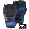 Перчатки для MMA BAD BOY Legacy Gloves