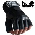 Перчатки для занятий в зале BAD BOY Weight Lifting Gloves