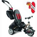 Детский велосипед PUKY Cat s6