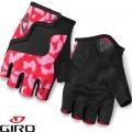 Перчатки для фитнеса детские GIRO Youth Bravo™