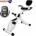 Велотренажер EnergyFIT GBMB 1206A
