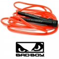 Скакалка Bad Boy Speed Rope