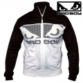 Мужская олимпийка BAD BOY Nemesis Athletic Track Top