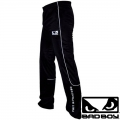 Спортивные штаны BAD BOY Vengeance Athletic Track Bottoms