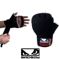 Бинты-перчатки BAD BOY Gel Hand Wraps Pro Series