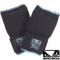 Бинты-перчатки BAD GIRL Easy Wraps