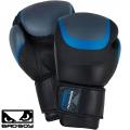 Боксерские перчатки BAD BOY PRO SERIES 3.0