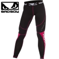 Компрессионные штаны BAD BOY Womens Sphere Compression Leggings