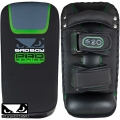 Макивары BAD BOY Pro Series 3.0 Curved Thai Pads