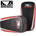 Макивары BAD BOY Training Series 2.0 Pads