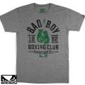 Мужская футболка BAD BOY Boxing Club T-Shirt