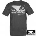 Мужская футболка BAD BOY Champion T-Shirt