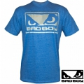 Мужская футболка BAD BOY Gilded T-Shirt