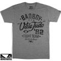 Мужская футболка BAD BOY Vale Tudo T-Shirt
