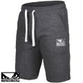 Мужские тренировочные шорты BAD BOY Core Cotton Shorts