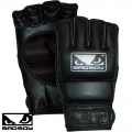 Перчатки для ММА BAD BOY Victory MMA Gloves