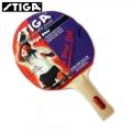 Теннисная ракетка STIGA Star