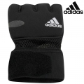 Бинты-перчатки ADIDAS Mexican