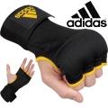 Бинты-перчатки ADIDAS Super Inner Glove