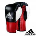 Боксерские перчатки ADIDAS DINAMIC