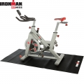 Спин-байк IRONMAN H-Class 510 Indoor Training Cycle