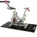 Спин-байк IRONMAN H-Class 510 Indoor Training Cycle