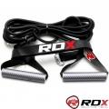 Амортизатор трубчатый для фитнеса RDX