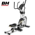 Орбитрек BH Fitness FDC19 Dual