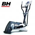 Эллиптический тренажер BH Fitness WG2379 Brazil Dual Plus
