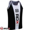 Боксерская майка RDX Vest Shirt