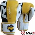 Боксерские перчатки RDX Pro